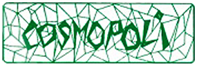 Agenzia Immobiliare Cosmopoli