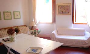 Rio nell'Elba – Appartamento in centro (rif.309)