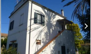 Portoferraio, Casale ristrutturato (rif.63)