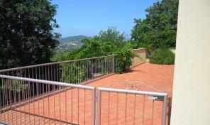 Capoliveri, Bilocale con terrazza (rif.117)
