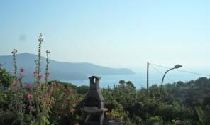 Capoliveri, piccolo complesso case vacanza.