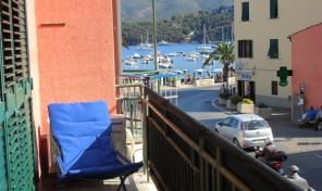 Porto Azzurro, Bilocale Vista mare (4pax)- rif.30