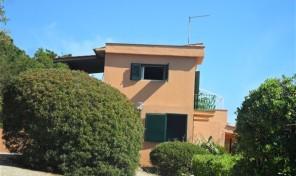 Capoliveri, Appartamento sul Golfo Stella (rif.135)