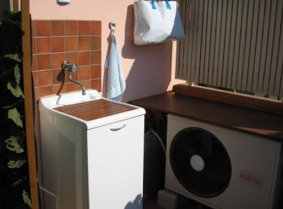 03 terrazzo - lavatoio