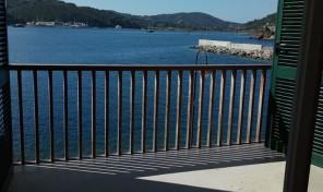 Porto Azzurro, fronte mare (rif.01)