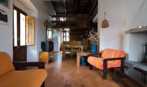 San Piero, Appartamento (rif.433)