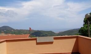 Rio nell'Elba, Vista mare (rif.542)