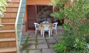 Porto Azzurro, Villetta a schiera 6/7 pax (rif.42)