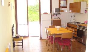 Marciana Marina, Bilocale (rif.544)