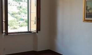 Rio Marina, Appartamento in centro (rif.529)