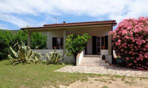 Campo nell'Elba, Villa (rif.561)