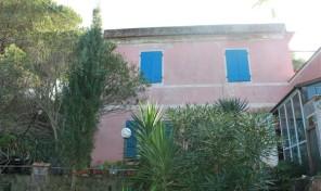 Località Nisporto, Casale vista mare (rif.303)