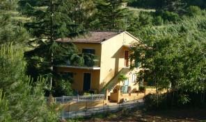 Porto Azzurro, Casa – 4 appartamenti (rif.578A)