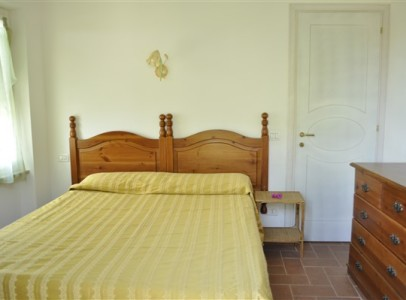camera matrimoniale (600 x 399)