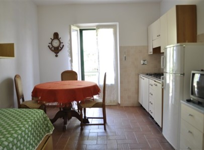 cucina (600 x 399)