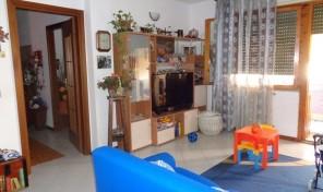 Porto Azzurro, Mq.110 + garage (rif.127)