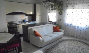 Porto Azzurro, appartamento in centro (rif.54)