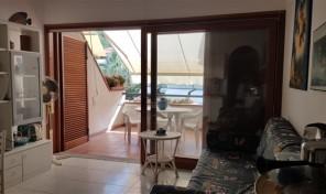 Porto Azzurro, Trilocale in residence (rif.130)