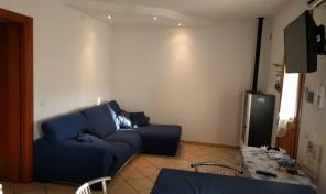 Porto Azzurro, Appartamento con garage (rif.42)