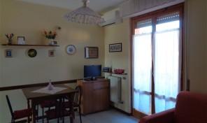 Porto Azzurro, Appartamento con cantinetta (rif.33)