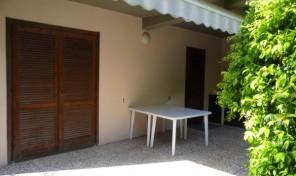 Porto Azzurro, Appartamento con garage (rif.108)