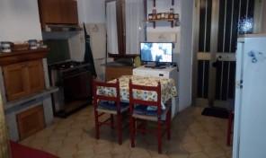 San Piero, appartamento (rif.612)