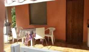 Porto Azzurro, Bilo con terrazza 4 pax (rif.03)