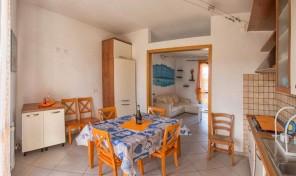 Campo nell'Elba, Appartamento con garage (rif.615)