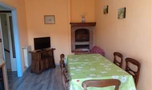 Porto Azzurro, Appartamento in bifamiliare (rif.149)