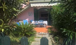 Porto Azzurro, Appartamento  4 pax (rif.40)