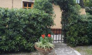 Loc.Procchio, Bilocale (rif.473)