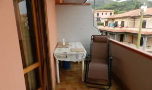 Porto Azzurro, Bilocale 4 pax (rif.08)