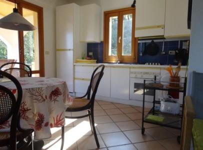 6.1Essen+Küche
