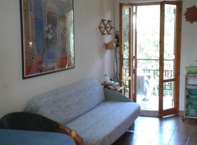A Elba Ingresso lato divano IMG-20180803-WA0000