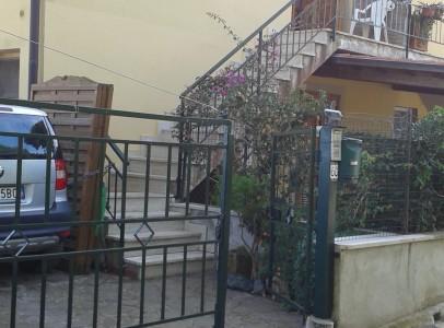 A Ingresso cancello-scala 20180915_161320