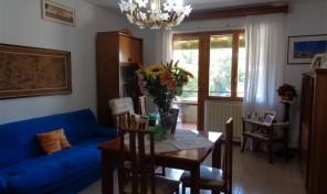 Porto Azzurro, Appartamento mq.80 (rif.166)