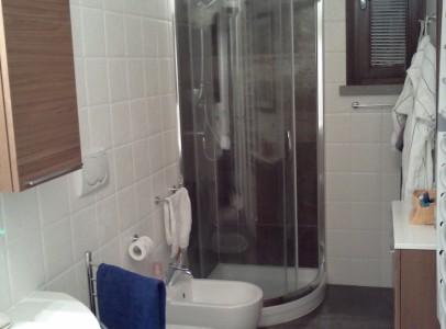 IMG050 bagno