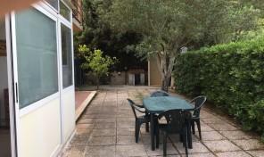 Lido di Capoliveri, appartamento con veranda (rif.73)