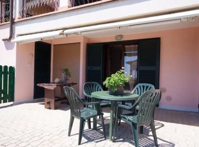casa-piccolo-frutteto-012-750x440