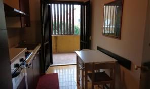 Porto Azzurro, appartamento con p.auto (rif.55)