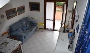 Porto Azzurro, appartamento (rif.15)