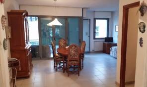 Portoferraio, appartamento (rif.640)