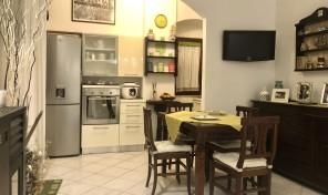 Capoliveri, Lido – Appartamento ristrutturato (rif.814)