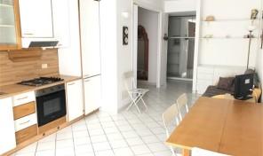 Marciana Marina, appartamento (rif.800)