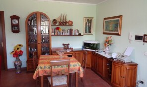 PORTO AZZURRO, Appartamento con garage (rif.145)