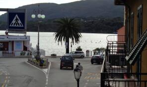Porto Azzurro, Mq.85 vista mare (rif.28)