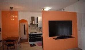 Rio Marina, Appartamento rif. 544